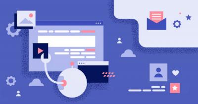 How to Transform a Webinar Series Into a Lead Generation Machine