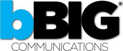 bBIG Communications Names Social Media Manager to Streamline & Expand Agency's Social Media Programs