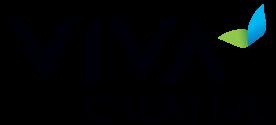 Viva Creative