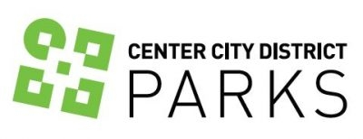 Center City District Parks